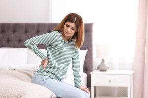 Comment traiter les douleurs articulaires musculaires?