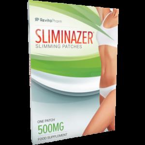 Opération Sliminazer confirmée par la recherche.