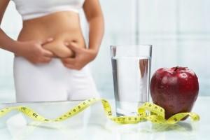 Comment perdre du poids sans effet yo-yo?
