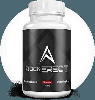 Qu'est-ce que c'est RockErect? Comment ça fonctionne?