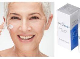 SkinXmed - pharmacie, effets, forum, avis, où acheter
