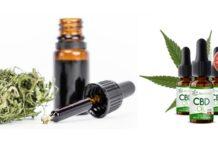 ANNABIOL CBD - prix, effets, application, commentaires sur le forum. Acheter dans une pharmacie ou sur le site du Fabricant?
