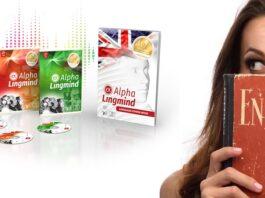 Alpha Lingmind - effets, prix, où acheter, opinions, efficacité