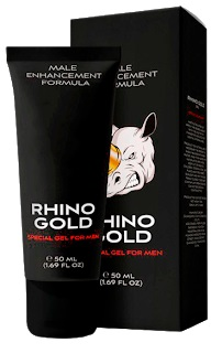 Quésaco Rhino Gold Gel? Comment fonctionne les effets secondaires?