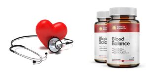 Blood Balance - prix, action, offre, commande, effets. Comment commander sur le site du Fabricant?