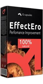Comment ça marche EffectEro?