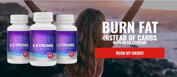Lisez les commentaires sur Le forum sur Keto Extreme Fat Burner